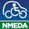 National Mobility Equipment Dealer Association (NMEDA) Member